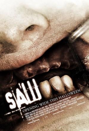 ดูหนัง Saw 3 (2006) ซอว์ เกมต่อตาย..ตัดเป็น ภาค 3 ดูหนังออนไลน์ฟรี ดูหนังฟรี ดูหนังใหม่ชนโรง หนังใหม่ล่าสุด หนังแอคชั่น หนังผจญภัย หนังแอนนิเมชั่น หนัง HD ได้ที่ movie24x.com