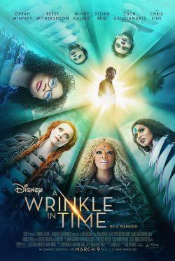ดูหนัง A Wrinkle in Time (2018) ย่นเวลาทะลุมิติ ดูหนังออนไลน์ฟรี ดูหนังฟรี ดูหนังใหม่ชนโรง หนังใหม่ล่าสุด หนังแอคชั่น หนังผจญภัย หนังแอนนิเมชั่น หนัง HD ได้ที่ movie24x.com