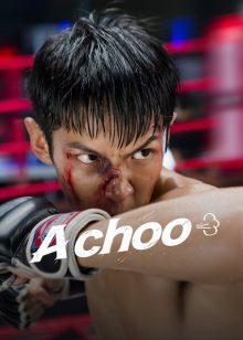 ดูหนัง Achoo (2020) ฮัดเช้ย… รักแท้ไม่แพ้ทาง ดูหนังออนไลน์ฟรี ดูหนังฟรี ดูหนังใหม่ชนโรง หนังใหม่ล่าสุด หนังแอคชั่น หนังผจญภัย หนังแอนนิเมชั่น หนัง HD ได้ที่ movie24x.com