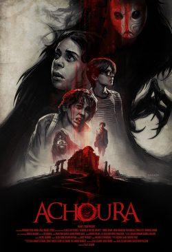 ดูหนัง Achoura (2018) อาชูร่า มันกลับมาจากนรก ดูหนังออนไลน์ฟรี ดูหนังฟรี ดูหนังใหม่ชนโรง หนังใหม่ล่าสุด หนังแอคชั่น หนังผจญภัย หนังแอนนิเมชั่น หนัง HD ได้ที่ movie24x.com