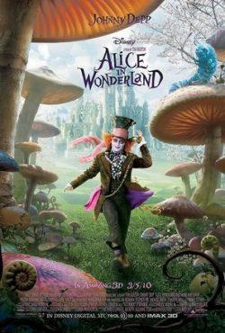 ดูหนัง Alice in Wonderland (2010) อลิซ ในแดนมหัศจรรย์ ดูหนังออนไลน์ฟรี ดูหนังฟรี ดูหนังใหม่ชนโรง หนังใหม่ล่าสุด หนังแอคชั่น หนังผจญภัย หนังแอนนิเมชั่น หนัง HD ได้ที่ movie24x.com