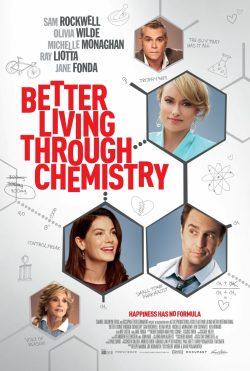 ดูหนัง Better Living Through Chemistry (2014) คู่กิ๊กเคมีลงล็อค ดูหนังออนไลน์ฟรี ดูหนังฟรี ดูหนังใหม่ชนโรง หนังใหม่ล่าสุด หนังแอคชั่น หนังผจญภัย หนังแอนนิเมชั่น หนัง HD ได้ที่ movie24x.com