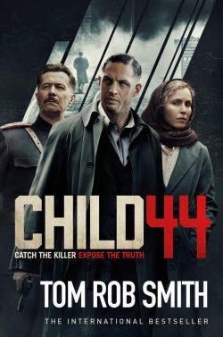 ดูหนัง Child 44 (2015) อำมหิตซ่อนโลก ดูหนังออนไลน์ฟรี ดูหนังฟรี ดูหนังใหม่ชนโรง หนังใหม่ล่าสุด หนังแอคชั่น หนังผจญภัย หนังแอนนิเมชั่น หนัง HD ได้ที่ movie24x.com