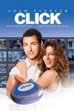 ดูหนัง Click (2006) คลิก รีโมทรักข้ามเวลา ดูหนังออนไลน์ฟรี ดูหนังฟรี ดูหนังใหม่ชนโรง หนังใหม่ล่าสุด หนังแอคชั่น หนังผจญภัย หนังแอนนิเมชั่น หนัง HD ได้ที่ movie24x.com