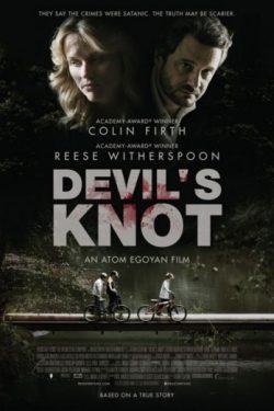 ดูหนัง Devils Knot (2013) คดีปริศนา ปมซ่อนปม ดูหนังออนไลน์ฟรี ดูหนังฟรี ดูหนังใหม่ชนโรง หนังใหม่ล่าสุด หนังแอคชั่น หนังผจญภัย หนังแอนนิเมชั่น หนัง HD ได้ที่ movie24x.com