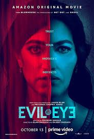 ดูหนัง Evil Eye (2020) นัยน์ตาปีศาจ ดูหนังออนไลน์ฟรี ดูหนังฟรี ดูหนังใหม่ชนโรง หนังใหม่ล่าสุด หนังแอคชั่น หนังผจญภัย หนังแอนนิเมชั่น หนัง HD ได้ที่ movie24x.com