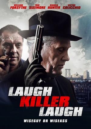 ดูหนัง Laugh Killer Laugh (2015) เดือดอำมหิต ดูหนังออนไลน์ฟรี ดูหนังฟรี ดูหนังใหม่ชนโรง หนังใหม่ล่าสุด หนังแอคชั่น หนังผจญภัย หนังแอนนิเมชั่น หนัง HD ได้ที่ movie24x.com