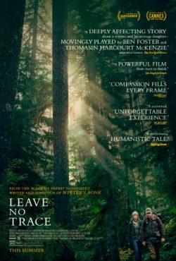 ดูหนัง Leave No Trace (2018) ปรารถนาไร้ตัวตน ดูหนังออนไลน์ฟรี ดูหนังฟรี HD ชัด ดูหนังใหม่ชนโรง หนังใหม่ล่าสุด เต็มเรื่อง มาสเตอร์ พากย์ไทย ซาวด์แทร็ก ซับไทย หนังซูม หนังแอคชั่น หนังผจญภัย หนังแอนนิเมชั่น หนัง HD ได้ที่ movie24x.com