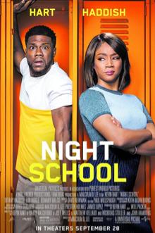 ดูหนัง Night School (2018) ไนท์ สคูล ดูหนังออนไลน์ฟรี ดูหนังฟรี ดูหนังใหม่ชนโรง หนังใหม่ล่าสุด หนังแอคชั่น หนังผจญภัย หนังแอนนิเมชั่น หนัง HD ได้ที่ movie24x.com