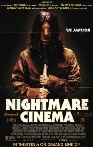 ดูหนัง Nightmare Cinema (2018) โรงหนังแห่งฝันร้าย ดูหนังออนไลน์ฟรี ดูหนังฟรี ดูหนังใหม่ชนโรง หนังใหม่ล่าสุด หนังแอคชั่น หนังผจญภัย หนังแอนนิเมชั่น หนัง HD ได้ที่ movie24x.com