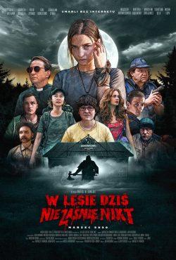 ดูหนัง Nobody Sleeps in the Woods Tonight (2020) คืนผวาป่าไร้เงา ดูหนังออนไลน์ฟรี ดูหนังฟรี ดูหนังใหม่ชนโรง หนังใหม่ล่าสุด หนังแอคชั่น หนังผจญภัย หนังแอนนิเมชั่น หนัง HD ได้ที่ movie24x.com