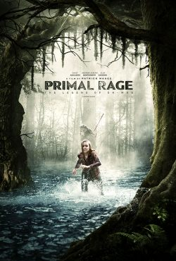 ดูหนัง Primal Rage The Legend of Konga (2018) ความโกรธครั้งแรก ตำนาน ของ คอนการ์ ดูหนังออนไลน์ฟรี ดูหนังฟรี ดูหนังใหม่ชนโรง หนังใหม่ล่าสุด หนังแอคชั่น หนังผจญภัย หนังแอนนิเมชั่น หนัง HD ได้ที่ movie24x.com