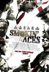 ดูหนัง Smokin' Aces (2006) ดวลเดือด ล้างเลือดมาเฟีย ดูหนังออนไลน์ฟรี ดูหนังฟรี ดูหนังใหม่ชนโรง หนังใหม่ล่าสุด หนังแอคชั่น หนังผจญภัย หนังแอนนิเมชั่น หนัง HD ได้ที่ movie24x.com
