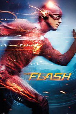ดูหนัง The Flash Season 1 (2014) วีรบุรุษเหนือแสง ปี 1 ดูหนังออนไลน์ฟรี ดูหนังฟรี ดูหนังใหม่ชนโรง หนังใหม่ล่าสุด หนังแอคชั่น หนังผจญภัย หนังแอนนิเมชั่น หนัง HD ได้ที่ movie24x.com