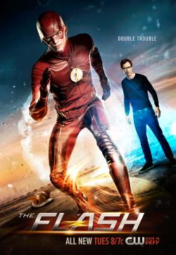 ดูหนัง The Flash Season 2 (2015) วีรบุรุษเหนือแสง ปี 2 ดูหนังออนไลน์ฟรี ดูหนังฟรี ดูหนังใหม่ชนโรง หนังใหม่ล่าสุด หนังแอคชั่น หนังผจญภัย หนังแอนนิเมชั่น หนัง HD ได้ที่ movie24x.com