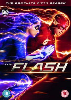 ดูหนัง THE FLASH SEASON 5 (2018) วีรบุรุษเหนือแสง ปี 5 ดูหนังออนไลน์ฟรี ดูหนังฟรี ดูหนังใหม่ชนโรง หนังใหม่ล่าสุด หนังแอคชั่น หนังผจญภัย หนังแอนนิเมชั่น หนัง HD ได้ที่ movie24x.com