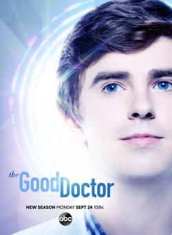 ดูหนัง The Good Doctor Season 2 ดูหนังออนไลน์ฟรี ดูหนังฟรี ดูหนังใหม่ชนโรง หนังใหม่ล่าสุด หนังแอคชั่น หนังผจญภัย หนังแอนนิเมชั่น หนัง HD ได้ที่ movie24x.com