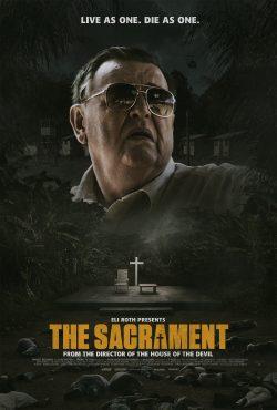 ดูหนัง The Sacrament (2013) สังหารโหด สังเวยหมู่ ดูหนังออนไลน์ฟรี ดูหนังฟรี ดูหนังใหม่ชนโรง หนังใหม่ล่าสุด หนังแอคชั่น หนังผจญภัย หนังแอนนิเมชั่น หนัง HD ได้ที่ movie24x.com