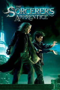 ดูหนัง The Sorcerer's Apprentice (2010) ศึกอภินิหารพ่อมดถล่มโลก ดูหนังออนไลน์ฟรี ดูหนังฟรี ดูหนังใหม่ชนโรง หนังใหม่ล่าสุด หนังแอคชั่น หนังผจญภัย หนังแอนนิเมชั่น หนัง HD ได้ที่ movie24x.com
