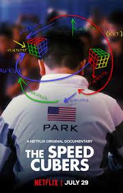 ดูหนัง The Speed Cubers (2020) รูบิค เกมพลิกคน ดูหนังออนไลน์ฟรี ดูหนังฟรี ดูหนังใหม่ชนโรง หนังใหม่ล่าสุด หนังแอคชั่น หนังผจญภัย หนังแอนนิเมชั่น หนัง HD ได้ที่ movie24x.com