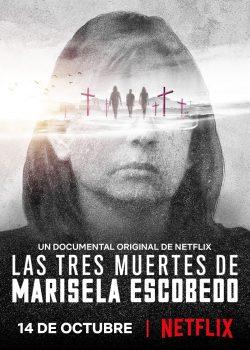 ดูหนัง The Three Deaths of Marisela Escobedo (2020) 3 โศกนาฏกรรมกับมารีเซล่า เอสโคเบโด ดูหนังออนไลน์ฟรี ดูหนังฟรี ดูหนังใหม่ชนโรง หนังใหม่ล่าสุด หนังแอคชั่น หนังผจญภัย หนังแอนนิเมชั่น หนัง HD ได้ที่ movie24x.com