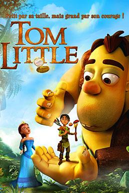 ดูหนัง Tom Little And The Magic Mirror (2014) ทอม ลิตเติ้ล กับมนตรากระจกวิเศษ ดูหนังออนไลน์ฟรี ดูหนังฟรี ดูหนังใหม่ชนโรง หนังใหม่ล่าสุด หนังแอคชั่น หนังผจญภัย หนังแอนนิเมชั่น หนัง HD ได้ที่ movie24x.com