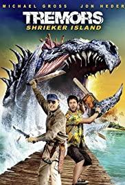 ดูหนัง Tremors: Shrieker Island (2020) ดูหนังออนไลน์ฟรี ดูหนังฟรี ดูหนังใหม่ชนโรง หนังใหม่ล่าสุด หนังแอคชั่น หนังผจญภัย หนังแอนนิเมชั่น หนัง HD ได้ที่ movie24x.com