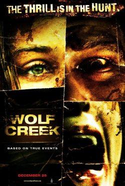 ดูหนัง Wolf Creek 1 (2005) หุบเขาสยองหวีดมรณะ 1 ดูหนังออนไลน์ฟรี ดูหนังฟรี ดูหนังใหม่ชนโรง หนังใหม่ล่าสุด หนังแอคชั่น หนังผจญภัย หนังแอนนิเมชั่น หนัง HD ได้ที่ movie24x.com