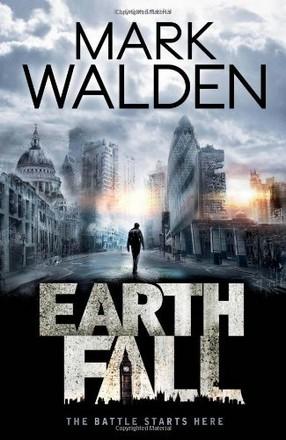 ดูหนัง Earthfall (2015) วันโลกดับ ดูหนังออนไลน์ฟรี ดูหนังฟรี ดูหนังใหม่ชนโรง หนังใหม่ล่าสุด หนังแอคชั่น หนังผจญภัย หนังแอนนิเมชั่น หนัง HD ได้ที่ movie24x.com