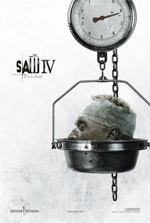 ดูหนัง Saw 4 (2007) ซอว์ เกมต่อตาย..ตัดเป็น ภาค 4 ดูหนังออนไลน์ฟรี ดูหนังฟรี ดูหนังใหม่ชนโรง หนังใหม่ล่าสุด หนังแอคชั่น หนังผจญภัย หนังแอนนิเมชั่น หนัง HD ได้ที่ movie24x.com