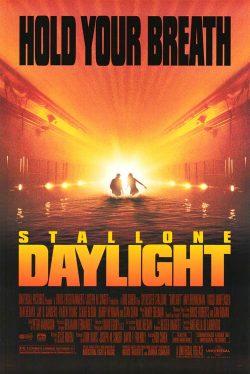 ดูหนัง Daylight (1996) ผ่านรกใต้โลก ดูหนังออนไลน์ฟรี ดูหนังฟรี ดูหนังใหม่ชนโรง หนังใหม่ล่าสุด หนังแอคชั่น หนังผจญภัย หนังแอนนิเมชั่น หนัง HD ได้ที่ movie24x.com