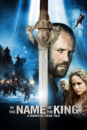 ดูหนัง In the Name of the King: A Dungeon Siege Tale (2007) ศึกนักรบกองพันปีศาจ ภาค 1 ดูหนังออนไลน์ฟรี ดูหนังฟรี ดูหนังใหม่ชนโรง หนังใหม่ล่าสุด หนังแอคชั่น หนังผจญภัย หนังแอนนิเมชั่น หนัง HD ได้ที่ movie24x.com