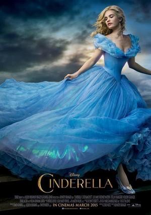 ดูหนัง Cinderella (2015) ซินเดอเรลล่า ดูหนังออนไลน์ฟรี ดูหนังฟรี ดูหนังใหม่ชนโรง หนังใหม่ล่าสุด หนังแอคชั่น หนังผจญภัย หนังแอนนิเมชั่น หนัง HD ได้ที่ movie24x.com
