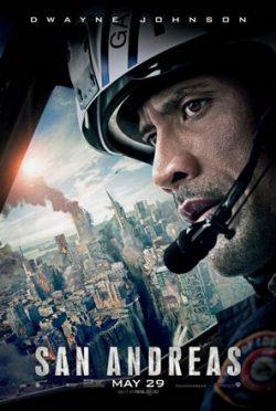 ดูหนัง San Andreas (2015) มหาวินาศแผ่นดินแยก ดูหนังออนไลน์ฟรี ดูหนังฟรี ดูหนังใหม่ชนโรง หนังใหม่ล่าสุด หนังแอคชั่น หนังผจญภัย หนังแอนนิเมชั่น หนัง HD ได้ที่ movie24x.com