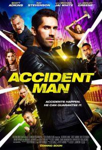 ดูหนัง Accident Man (2018) แอ็คซิเด้นท์แมน ดูหนังออนไลน์ฟรี ดูหนังฟรี HD ชัด ดูหนังใหม่ชนโรง หนังใหม่ล่าสุด เต็มเรื่อง มาสเตอร์ พากย์ไทย ซาวด์แทร็ก ซับไทย หนังซูม หนังแอคชั่น หนังผจญภัย หนังแอนนิเมชั่น หนัง HD ได้ที่ movie24x.com