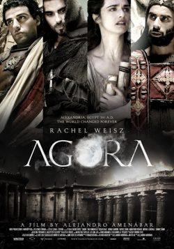 ดูหนัง Agora (2009) มหาศึกศรัทธากุมชะตาโลก ดูหนังออนไลน์ฟรี ดูหนังฟรี HD ชัด ดูหนังใหม่ชนโรง หนังใหม่ล่าสุด เต็มเรื่อง มาสเตอร์ พากย์ไทย ซาวด์แทร็ก ซับไทย หนังซูม หนังแอคชั่น หนังผจญภัย หนังแอนนิเมชั่น หนัง HD ได้ที่ movie24x.com