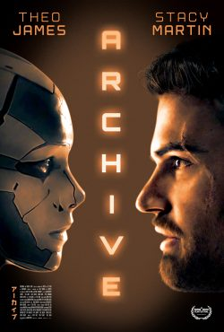 ดูหนัง Archive (2020) หุ่นยนต์ซ่อนเธอ ดูหนังออนไลน์ฟรี ดูหนังฟรี HD ชัด ดูหนังใหม่ชนโรง หนังใหม่ล่าสุด เต็มเรื่อง มาสเตอร์ พากย์ไทย ซาวด์แทร็ก ซับไทย หนังซูม หนังแอคชั่น หนังผจญภัย หนังแอนนิเมชั่น หนัง HD ได้ที่ movie24x.com