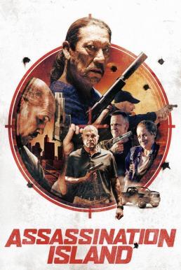 ดูหนัง Assassination Island (Final Kill) (2020) ฆ่าครั้งสุดท้าย ดูหนังออนไลน์ฟรี ดูหนังฟรี HD ชัด ดูหนังใหม่ชนโรง หนังใหม่ล่าสุด เต็มเรื่อง มาสเตอร์ พากย์ไทย ซาวด์แทร็ก ซับไทย หนังซูม หนังแอคชั่น หนังผจญภัย หนังแอนนิเมชั่น หนัง HD ได้ที่ movie24x.com