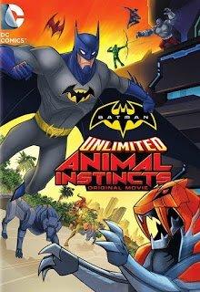 ดูหนัง Batman Unlimited Animal Instincts (2015) แบทแมน ถล่มกองทัพอสูรเหล็ก ดูหนังออนไลน์ฟรี ดูหนังฟรี HD ชัด ดูหนังใหม่ชนโรง หนังใหม่ล่าสุด เต็มเรื่อง มาสเตอร์ พากย์ไทย ซาวด์แทร็ก ซับไทย หนังซูม หนังแอคชั่น หนังผจญภัย หนังแอนนิเมชั่น หนัง HD ได้ที่ movie24x.com