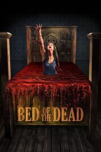 ดูหนัง Bed of the Dead (2016) เตียงหลอนซ่อนตาย ดูหนังออนไลน์ฟรี ดูหนังฟรี HD ชัด ดูหนังใหม่ชนโรง หนังใหม่ล่าสุด เต็มเรื่อง มาสเตอร์ พากย์ไทย ซาวด์แทร็ก ซับไทย หนังซูม หนังแอคชั่น หนังผจญภัย หนังแอนนิเมชั่น หนัง HD ได้ที่ movie24x.com