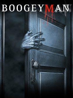 ดูหนัง Boogeyman (2005) บูกี้แมน ปลุกตำนานสัมผัสสยอง ดูหนังออนไลน์ฟรี ดูหนังฟรี ดูหนังใหม่ชนโรง หนังใหม่ล่าสุด หนังแอคชั่น หนังผจญภัย หนังแอนนิเมชั่น หนัง HD ได้ที่ movie24x.com