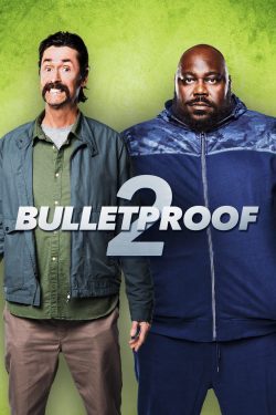 ดูหนัง Bulletproof 2 (2020) ดูหนังออนไลน์ฟรี ดูหนังฟรี HD ชัด ดูหนังใหม่ชนโรง หนังใหม่ล่าสุด เต็มเรื่อง มาสเตอร์ พากย์ไทย ซาวด์แทร็ก ซับไทย หนังซูม หนังแอคชั่น หนังผจญภัย หนังแอนนิเมชั่น หนัง HD ได้ที่ movie24x.com