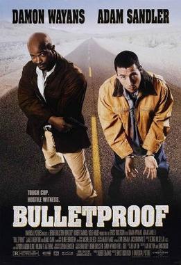 ดูหนัง Bulletproof (1996) คู่ระห่ำ ซ่าส์ท้านรก ดูหนังออนไลน์ฟรี ดูหนังฟรี ดูหนังใหม่ชนโรง หนังใหม่ล่าสุด หนังแอคชั่น หนังผจญภัย หนังแอนนิเมชั่น หนัง HD ได้ที่ movie24x.com