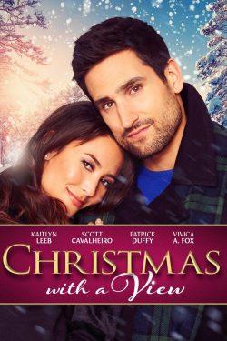 ดูหนัง Christmas With A View (2018) คริสต์มาสนี้มีรัก ดูหนังออนไลน์ฟรี ดูหนังฟรี HD ชัด ดูหนังใหม่ชนโรง หนังใหม่ล่าสุด เต็มเรื่อง มาสเตอร์ พากย์ไทย ซาวด์แทร็ก ซับไทย หนังซูม หนังแอคชั่น หนังผจญภัย หนังแอนนิเมชั่น หนัง HD ได้ที่ movie24x.com