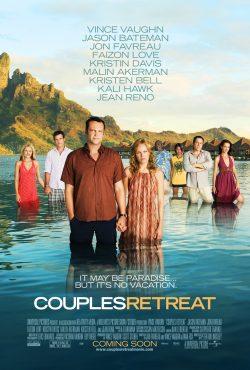 ดูหนัง Couples Retreat (2009) เกาะสวรรค์ บําบัดหัวใจ ดูหนังออนไลน์ฟรี ดูหนังฟรี HD ชัด ดูหนังใหม่ชนโรง หนังใหม่ล่าสุด เต็มเรื่อง มาสเตอร์ พากย์ไทย ซาวด์แทร็ก ซับไทย หนังซูม หนังแอคชั่น หนังผจญภัย หนังแอนนิเมชั่น หนัง HD ได้ที่ movie24x.com