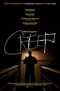 ดูหนัง Creep (2014) สยอง ดูหนังออนไลน์ฟรี ดูหนังฟรี HD ชัด ดูหนังใหม่ชนโรง หนังใหม่ล่าสุด เต็มเรื่อง มาสเตอร์ พากย์ไทย ซาวด์แทร็ก ซับไทย หนังซูม หนังแอคชั่น หนังผจญภัย หนังแอนนิเมชั่น หนัง HD ได้ที่ movie24x.com