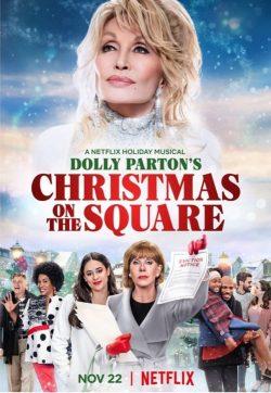 ดูหนัง Dolly Parton's Christmas on the Square (2020) ดอลลี่ พาร์ตัน คริสต์มาส ออน เดอะ สแควร์ ดูหนังออนไลน์ฟรี ดูหนังฟรี HD ชัด ดูหนังใหม่ชนโรง หนังใหม่ล่าสุด เต็มเรื่อง มาสเตอร์ พากย์ไทย ซาวด์แทร็ก ซับไทย หนังซูม หนังแอคชั่น หนังผจญภัย หนังแอนนิเมชั่น หนัง HD ได้ที่ movie24x.com