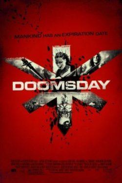 ดูหนัง Doomsday (2008) ดูมส์เดย์ ห่าล้างโลก ดูหนังออนไลน์ฟรี ดูหนังฟรี ดูหนังใหม่ชนโรง หนังใหม่ล่าสุด หนังแอคชั่น หนังผจญภัย หนังแอนนิเมชั่น หนัง HD ได้ที่ movie24x.com