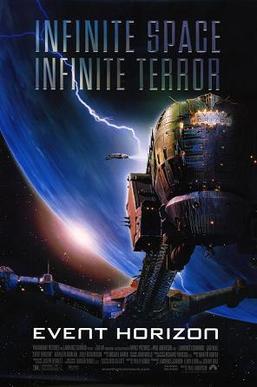 ดูหนัง Event Horizon (1997) ผ่านรกสุดขอบฟ้า ดูหนังออนไลน์ฟรี ดูหนังฟรี HD ชัด ดูหนังใหม่ชนโรง หนังใหม่ล่าสุด เต็มเรื่อง มาสเตอร์ พากย์ไทย ซาวด์แทร็ก ซับไทย หนังซูม หนังแอคชั่น หนังผจญภัย หนังแอนนิเมชั่น หนัง HD ได้ที่ movie24x.com