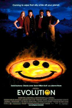 ดูหนัง Evolution (2001) อีโวลูชั่น…รวมพันธุ์เฉพาะกิจ พิทักษ์โลก ดูหนังออนไลน์ฟรี ดูหนังฟรี ดูหนังใหม่ชนโรง หนังใหม่ล่าสุด หนังแอคชั่น หนังผจญภัย หนังแอนนิเมชั่น หนัง HD ได้ที่ movie24x.com